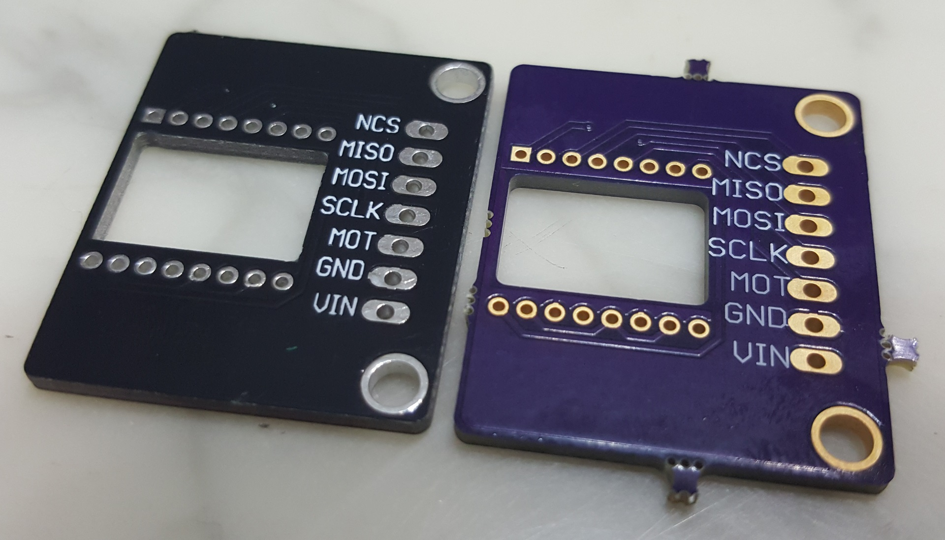Madox Fusion Pcb Service Upgraded With Even Lower Pricing Seeed Studio Pcbway Vs Oshpark